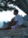 Ruslan, 36  , Kolpino