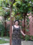 Neznakomka, 61  , Tiraspolul