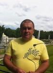 Andrey, 49  , Pushkin