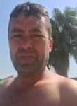 Hakan, 49  , Bartin