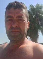 Hakan, 50, Turkey, Bartin
