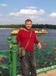 Artem, 39  , Brno