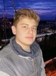 Mikhail, 19  , Yartsevo