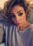 Jennifer, 33  , La Valette-du-Var