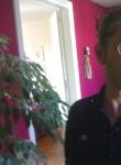 lecentaure, 51, Irun