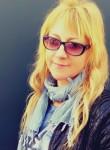 Sveta, 51  , Olenino