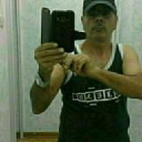 Nunzio, 51  , Volvera