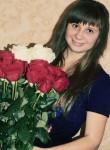Viktoriya , 36  , Rostov