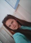 Karina, 21  , Karpinsk