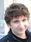 Roman, 26, Krasnoarmeysk (MO)