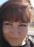 Marisha , 41  , Lyubertsy