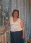 lyubov, 52  , Saint Petersburg