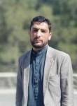 Aman, 29  , Kabul