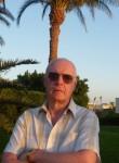 Nikolay, 72  , Moscow