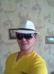 denis , 31  , Orenburg