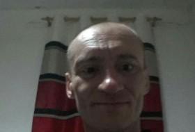 Mariusz, 43 - Just Me