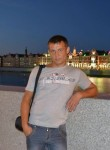 Mikhail, 38  , Vurnary