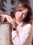 Ольга, 55 лет, Москва