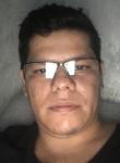 Luis, 30  , Cucuta