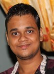 Biswajit, 18  , Guwahati