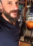 AlfaBabylon, 33  , Verona