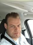 Denis, 37  , Monchengladbach