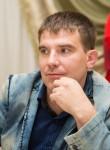Vitaliy, 32  , Navashino