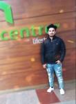 vishan. singh, 18, Delhi