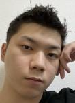 あきら, 22  , Osaka-shi