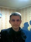 Ganster777, 45  , Rostov-na-Donu