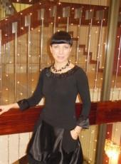 Tatyana, 47, Russia, Norilsk