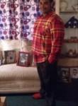 Tony, 18  , Bradenton