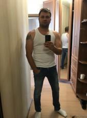 Михаил, 40, Россия, Зеленоград