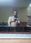 Joao antonio, 44  , Baiona