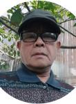 Haidam, 45  , Hanoi