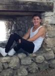 Barsіk, 18  , Kobelyaky