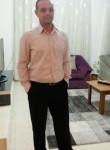 Hüseyin, 43  , Famagusta