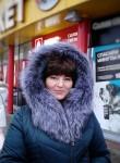 Lora, 45  , Saint Petersburg