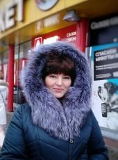 Lora, 44, Russia, Saint Petersburg