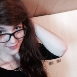 Natalia, 24  , Gniezno