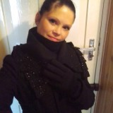 Яна, 30  , Vinnytsya