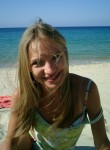 Анна, 43, Moscow