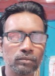 Gulab, 41  , Mumbai