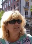 Alina, 60  , Piano di Sorrento