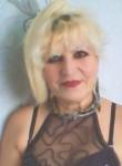 Anna, 59  , Nurlat