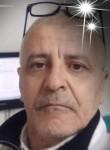 Mohamed, 53  , Algiers