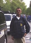 игорь, 51 год, Уссурийск