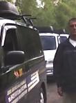 igor, 51  , Ussuriysk