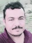 ابو علي, 40  , Karbala