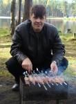 Dmitriy Potapov, 47  , Kasese